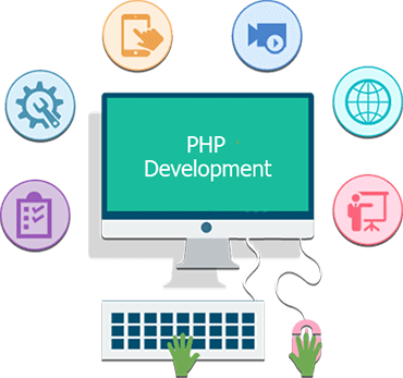 web development company in delhi ncr