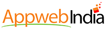 Appweb India - Web development company in Delhi NCR